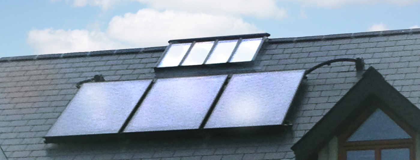 AFFORDABLE SOLAR SYSTEMS FOR YOUR HOME